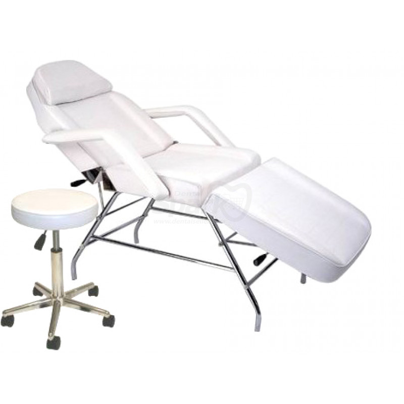 Professional Portable Dental Whitening Chairs High