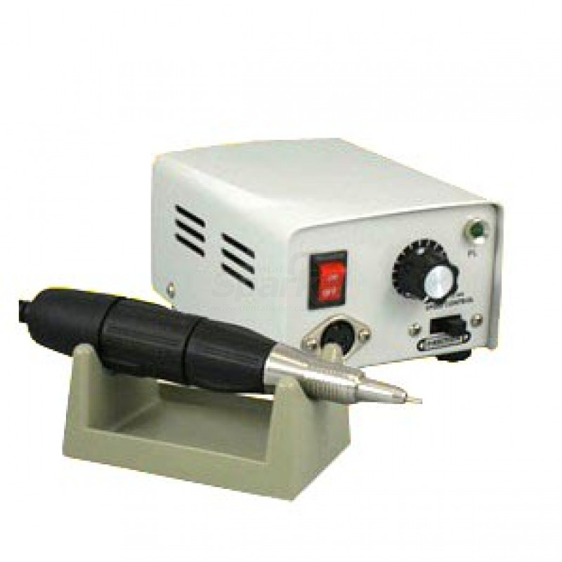 Dental lab micromotor handpiece teeth polishers tooth for Micro motor handpiece dental