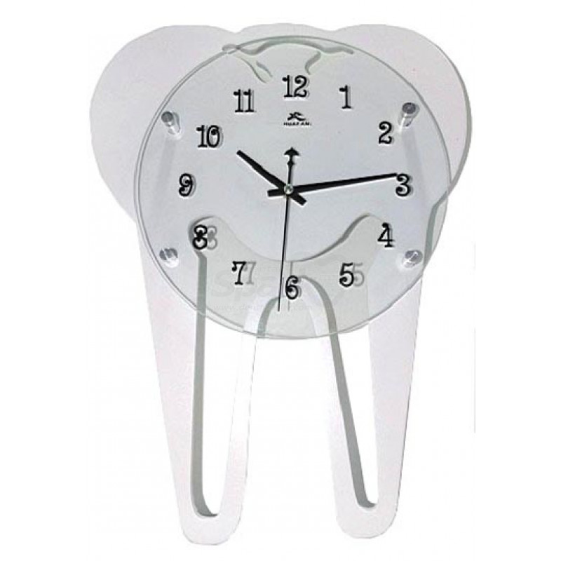 dental hygiene clock positon Dental hygienists make comfortable salaries, especially considering half of them  work part time in 2016, their median salary was $72,910, according to the bls.
