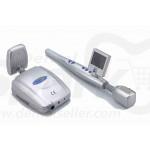 Dental Wireless Intraoral Cameras Systems Dentist Digital Cams PAL Sony Super HAD CCD CF-988WL