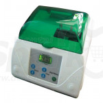 High Fast Speed Dentist Digital HL-AH Amalgamator Amalgam Capsule Mixer Systems SK-ZR-G7GR