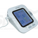 Dental ENDO Apex Locator Endodontic system Root Canal Finder C-ROOT I(III)