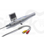 Dental Surgery Examined Camera Dentist Digital Wire Cad Cam System & 6 Highlight LEDs CF-986