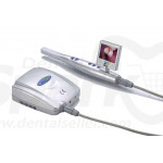 Endoscope Dentist Digital Intraoral Camera with USB Cam Sony Super HAD CCD Wired CF-988