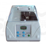 Amalgamator Dental Digital High Speed Amalgam Capsule Medical Blend Mixer SK-ZR-G8