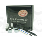 Grinigh Professional Self-Mix Teeth Whitening System for Clinics or Beauty Salons