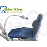 Dentist Clinic Professional Teeth Whitening Light Apply to Dental Chair with 6 LEDs Equipment