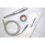 "Dental Intra Oral Camera 6 LED 1/4"" Sony CCD USB 2.0 Intraoral Cam Auto-focusing CF-689"