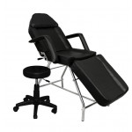 portable dental whitening chairs