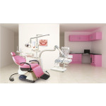 dental chairs