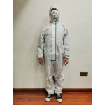 1000 Disposable Protective Isolation Clothing - this is for wholesales, please talk will us before purchasing, this is not real price