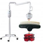 Tooth Whitening Machine